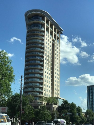 2881 Peachtree Rd, Atlanta, GA 30305 - MLS#: 8593613