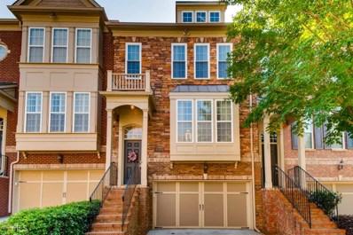 2873 Overlook Way, Atlanta, GA 30324 - MLS#: 8594323