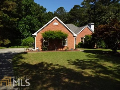 2380 Waterton Ridge Trl, Grayson, GA 30017 - #: 8594365