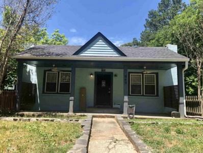 949 Ormewood Ter, Atlanta, GA 30316 - #: 8594956