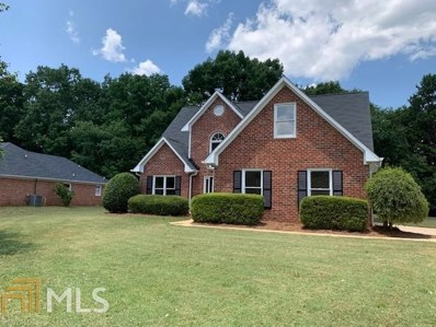 102 Meadow Creek Dr, Athens, GA 30605 - MLS#: 8595361