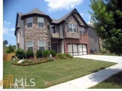5257 Blossom Brook Dr, Sugar Hill, GA 30518 - #: 8596309
