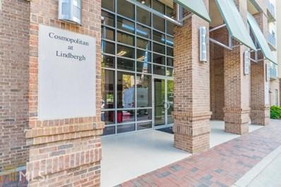 711 Cosmopolitan Dr, Atlanta, GA 30324 - MLS#: 8596336