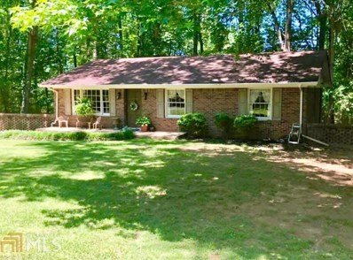623 Ginger Cir, LaGrange, GA 30240 - #: 8596393