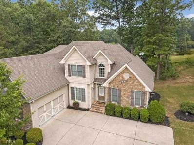 5825 Yellow Pine Ln, Cumming, GA 30028 - MLS#: 8596528