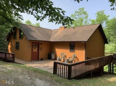 129 Maple Ln, Blairsville, GA 30512 - #: 8596588