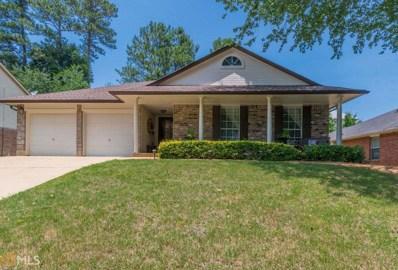 11020 Mortons Xing, Johns Creek, GA 30022 - MLS#: 8596686