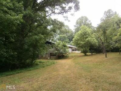 61 Franklin Loop, Cartersville, GA 30121 - #: 8596812