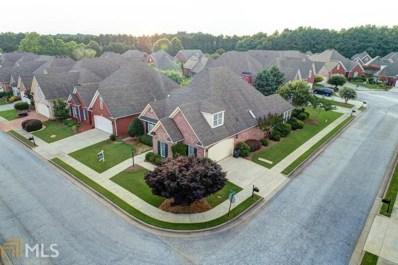 1793 Glenwood Way, Snellville, GA 30078 - MLS#: 8597290