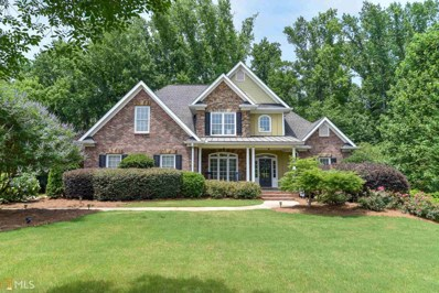 1161 Manor Ridge Dr, Bishop, GA 30621 - MLS#: 8597606