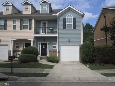 2329 Marbleridge Dr, Gainesville, GA 30501 - MLS#: 8597763