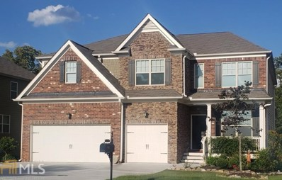 2728 Bluestone Dr, Atlanta, GA 30331 - MLS#: 8597773