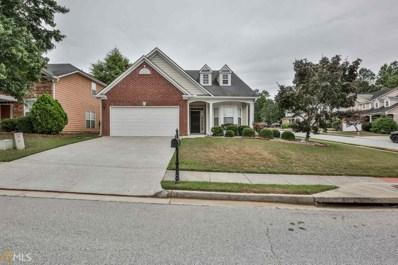 1822 Atkinson Park, Lawrenceville, GA 30043 - MLS#: 8597836