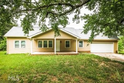 2990 Bonds Lake Rd, Conyers, GA 30012 - MLS#: 8598222
