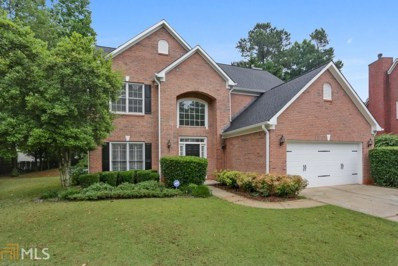 1786 Millhouse Run, Marietta, GA 30066 - #: 8599398