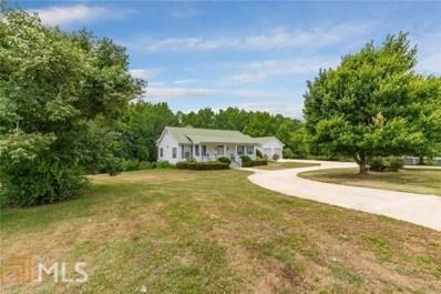 4455 Carter Creek Ln, Cumming, GA 30040 - MLS#: 8599429