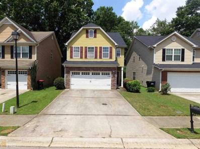2165 Capella Cir, Atlanta, GA 30331 - MLS#: 8599827