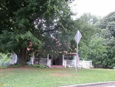 4785 Truman Mountain Rd, Gainesville, GA 30506 - MLS#: 8600006