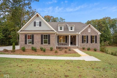 66 Saint Ives Cir, Winder, GA 30680 - #: 8600157