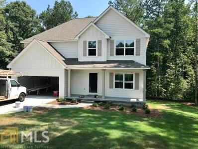 100 Delta Downs Ct, Hogansville, GA 30230 - MLS#: 8600224