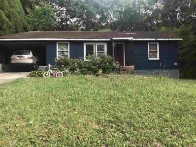 2668 Rosemary St, Atlanta, GA 30318 - #: 8600379