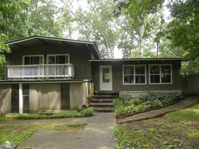 1186 Silver Leaf Ct, Lawrenceville, GA 30043 - #: 8600945