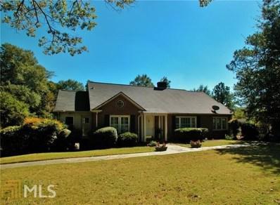 535 Dixon Dr, Gainesville, GA 30501 - #: 8601748