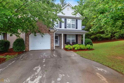 9898 Vista, Union City, GA 30291 - MLS#: 8601886