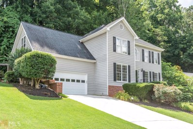 825 Connell Ln, Lawrenceville, GA 30044 - MLS#: 8601924