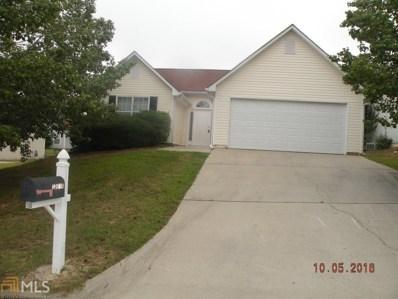 10614 Pecan Ln, Jonesboro, GA 30238 - MLS#: 8602070