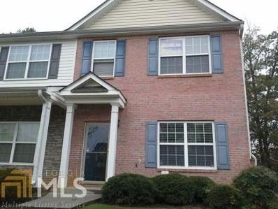 6346 Olmadison Pl, Atlanta, GA 30349 - MLS#: 8602216