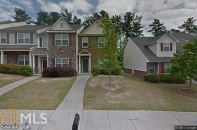 6362 Olmadison, Atlanta, GA 30349 - MLS#: 8602328