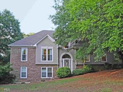 104 Gatewood, Colbert, GA 30628 - #: 8602511