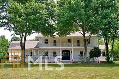 100 Willow Pond Rd, Dahlonega, GA 30533 - #: 8602743