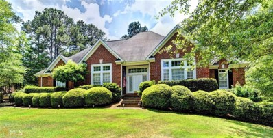 30 Saint Ives Way, Winder, GA 30680 - #: 8603066