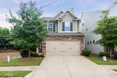 441 Village Vw, Woodstock, GA 30188 - MLS#: 8603150