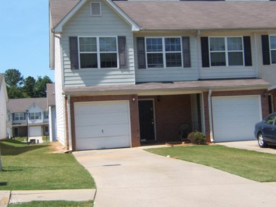 728 Georgetown Ln, Jonesboro, GA 30236 - #: 8603198