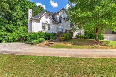 520 Collines, Atlanta, GA 30331 - MLS#: 8603621