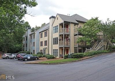 406 Abingdon Way, Atlanta, GA 30328 - MLS#: 8603670