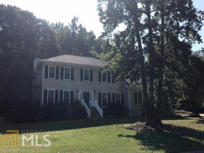 1050 Creek Bridge Dr, Watkinsville, GA 30677 - #: 8603708
