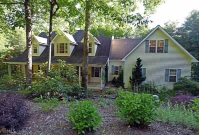 704 Riverbend Rd, Blairsville, GA 30512 - #: 8603832