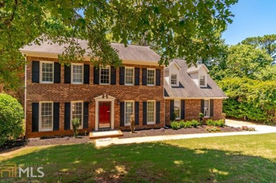 195 Comstock Court, Lawrenceville, GA 30044 - MLS#: 8604020