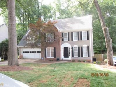 3480 Stillwood Dr, Snellville, GA 30039 - MLS#: 8604160