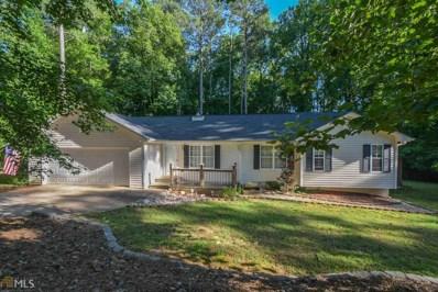 230 Gatewood Cir, Athens, GA 30607 - #: 8604236