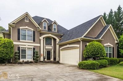 1118 Empire Rd, Atlanta, GA 30329 - #: 8604629