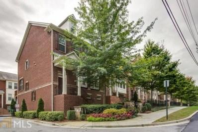 3298 Ferncliff Ln, Atlanta, GA 30324 - #: 8604676