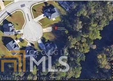 MLS: 8604882