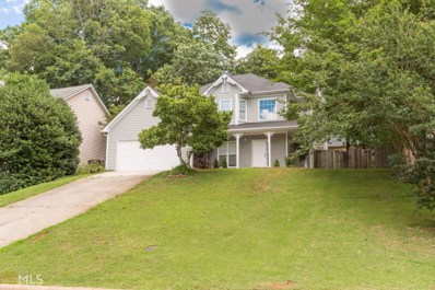 2733 Herndon Rd, Lawrenceville, GA 30043 - MLS#: 8605008