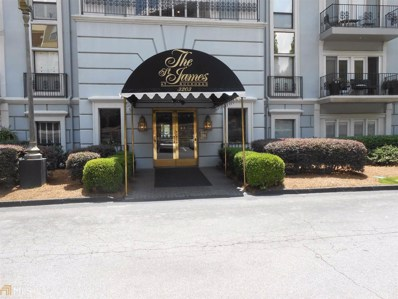 3203 Lenox Rd, Atlanta, GA 30324 - MLS#: 8605261