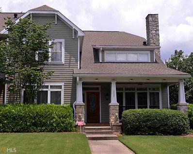 1525 Liberty, Roswell, GA 30075 - MLS#: 8605295
